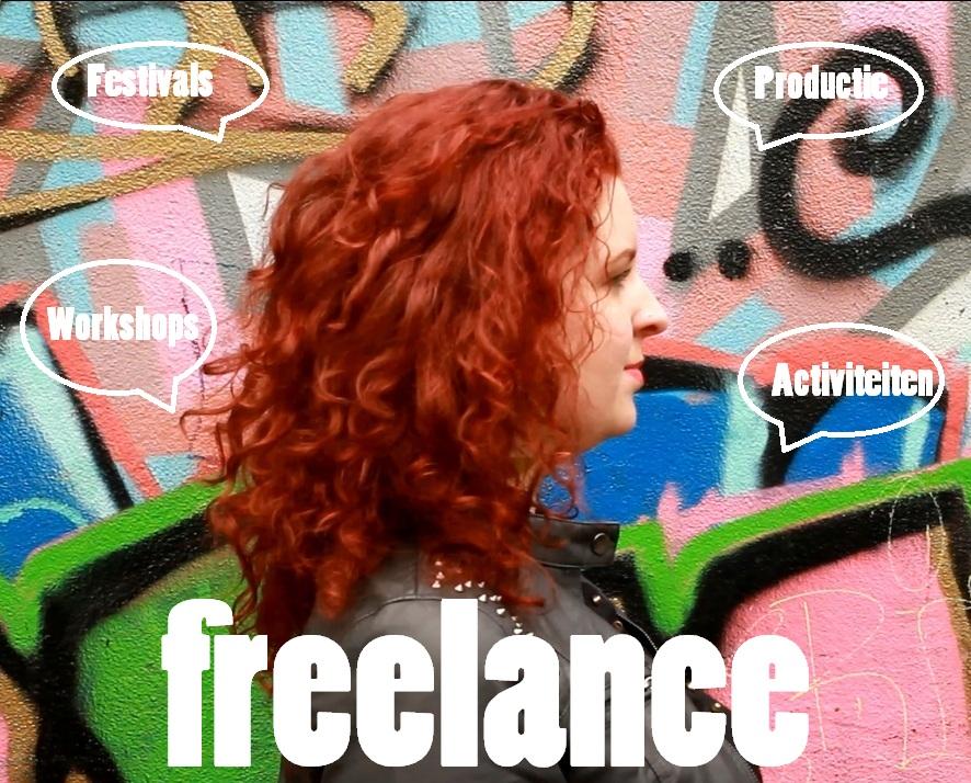 Freelance 4