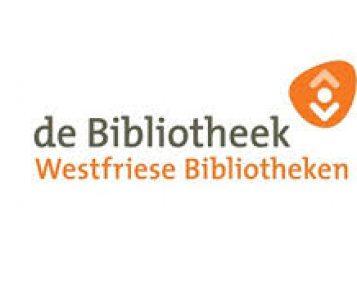 West Friese Bibliotheken