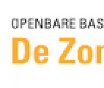 Basisschool De Zonnewijzer