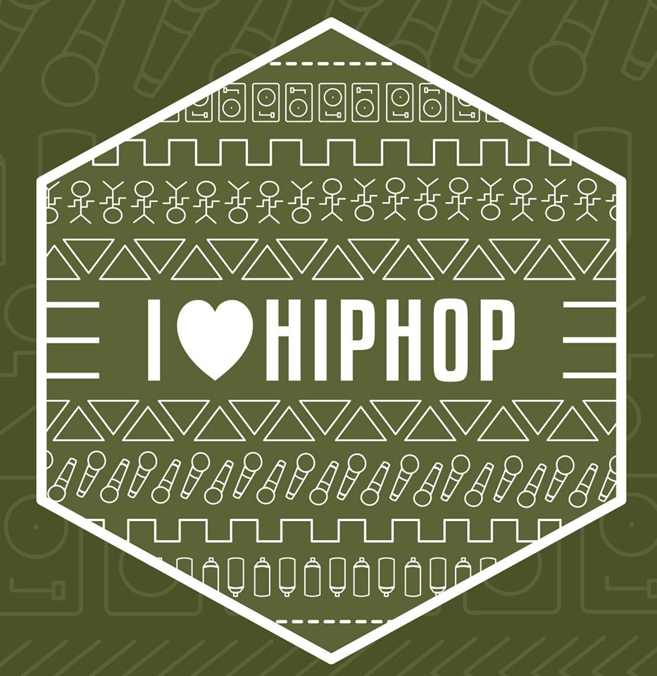 I Love Hiphop Festival