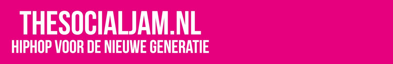 thesocialjam.nl
